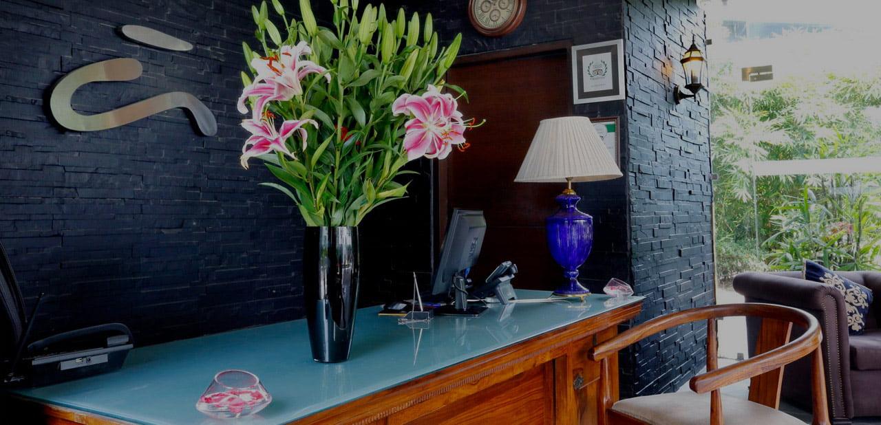 Aalia On The Ganges Hotel Contact Us Aalia Luxury Resort Near Rishikesh
